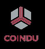 logo-coindu